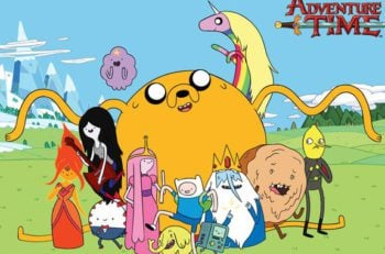adventure-time-twiiter-01