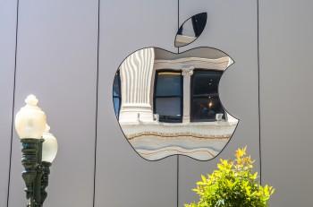 apple-cupertino