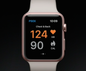 apple-watch-sense-2