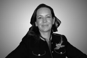 brigitte-seumenicht-columnista-03