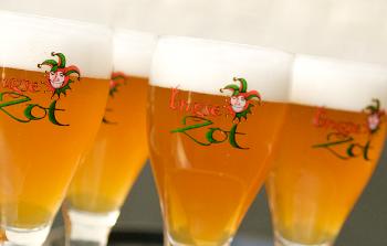 brugse-zot-belgica-cerveza