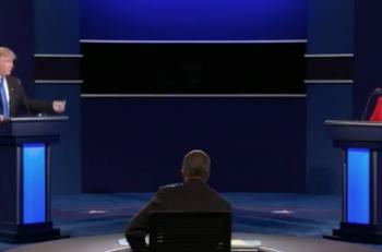 debate-estados-unidos-clinton-trump