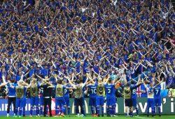 islandia-euro-2016-twitter-02