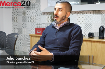 Nico PR