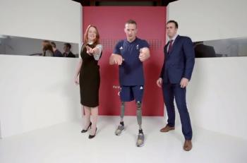 nissan-gb-paralimpicos-youtube