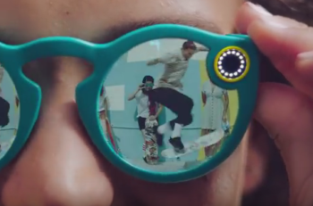 snap-inc-gafas-motorola