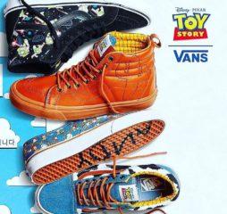 vans-disney-toy-story-twitter01