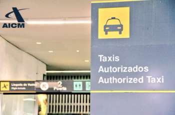 aicm_taxis_twitter