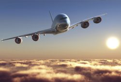 avion-aerolínea