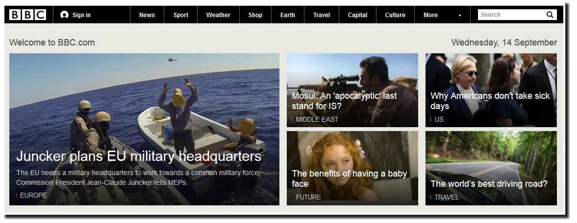 bbc-uk