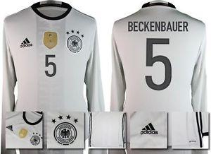 beckenbauer 2