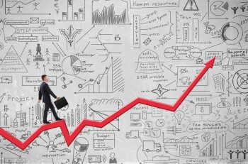 Effective marketing for growth