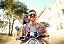 happy young-road trip-marketing-bigstock