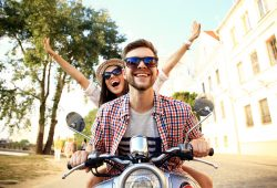 happy young-road trip-marketing-bigstock