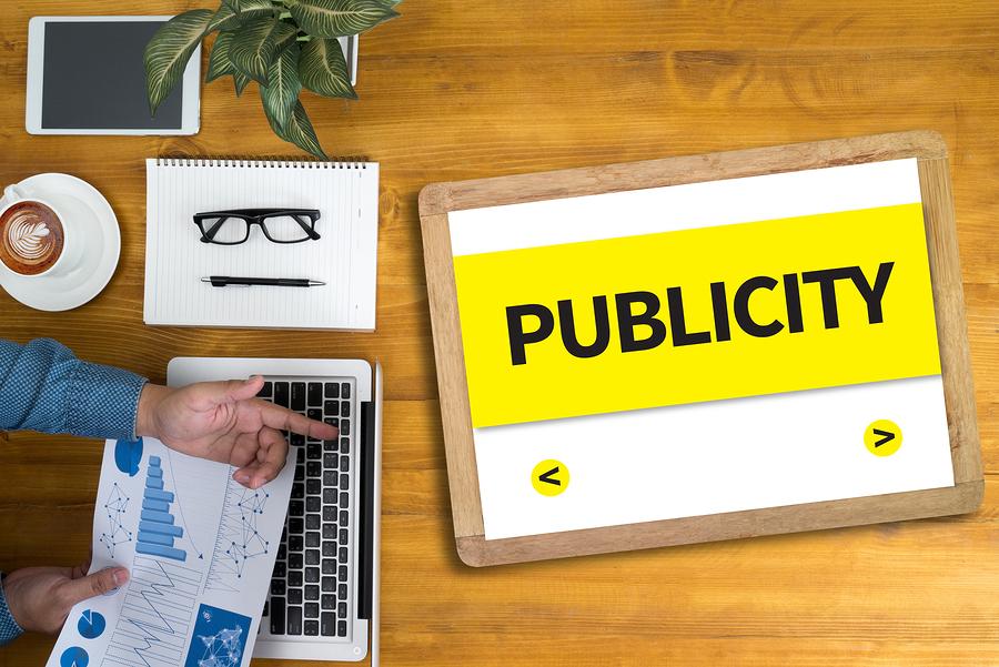 Creatividad y marketing - cover