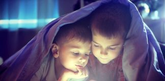 Tablet-Publicidad-Bigstock