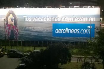 billboard-t