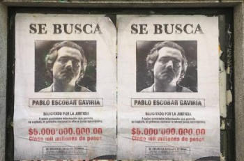 carteles-pablo-escobar-gaviria-narcos-madrid