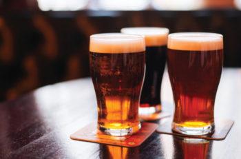 cerveza_imagen-01
