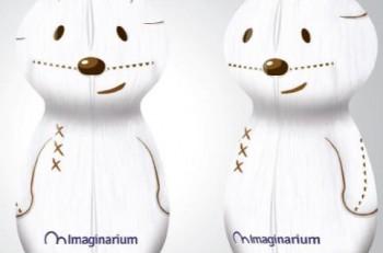cobrading-lanjaron-imaginarium