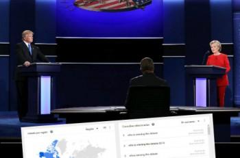 debate-23