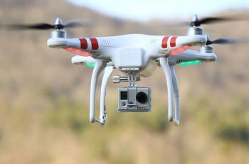 dron_