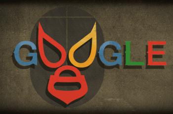 el_santo_google_doodle