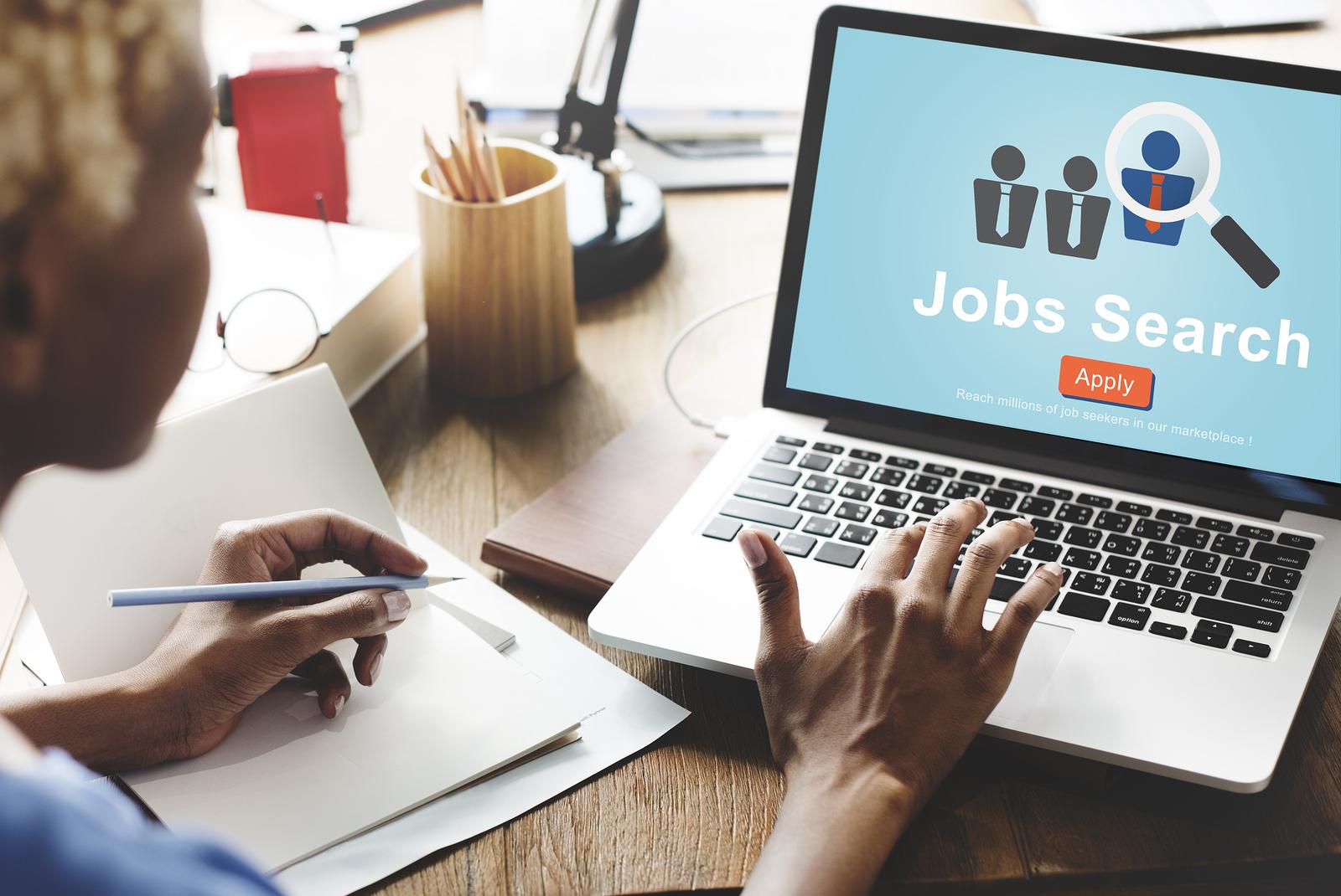obs Search-empleos