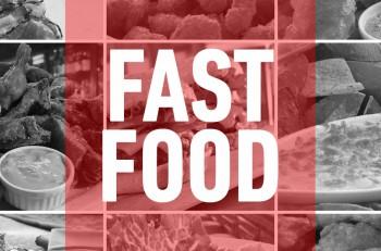 fasfood_dossier_