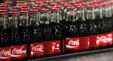 Femsa y Coca-Cola