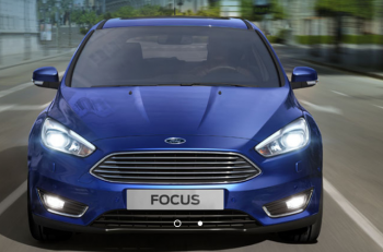 ford_mexico_focus