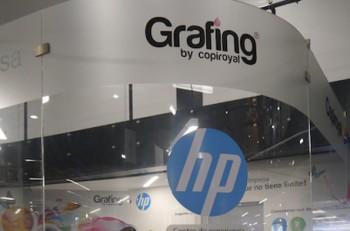 grafing_