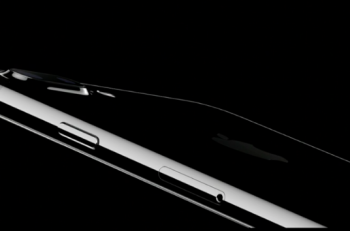 iphone7_back