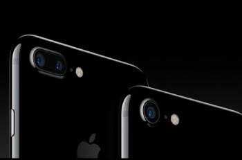 iphone7_dualcamera
