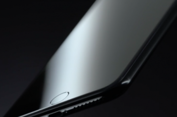 iphone7_front