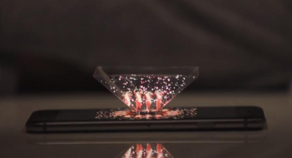 kit-kat_hologramas_youtube