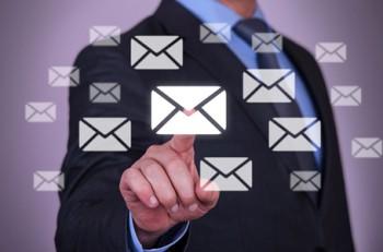 mail_