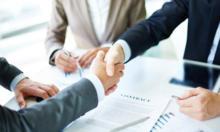 elegir a tu socio de negocio