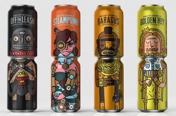 packaging-cerveza-1