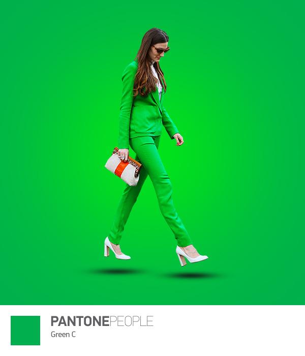 pantone-people-2