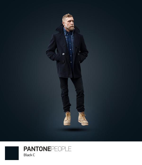 pantone-people-4