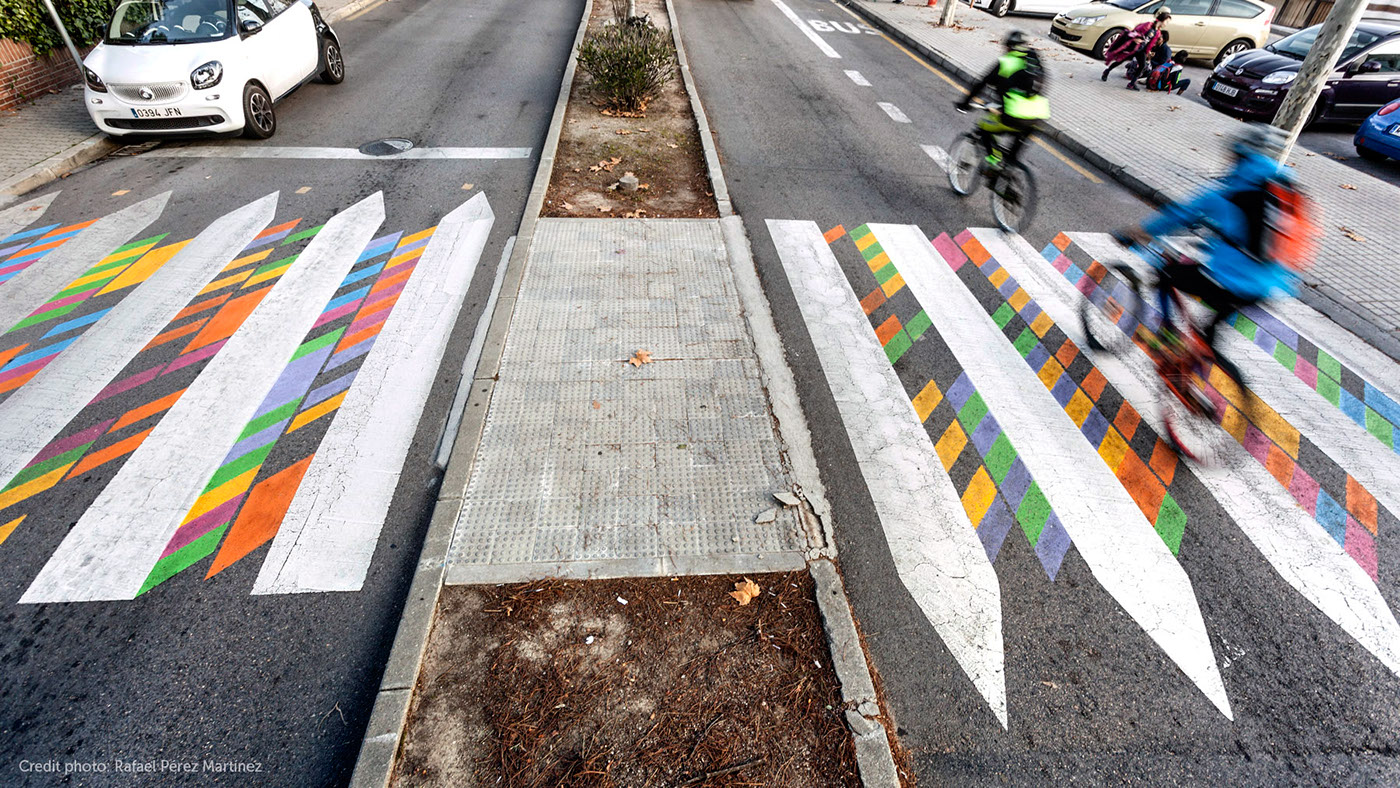 paso-de-peatones-2