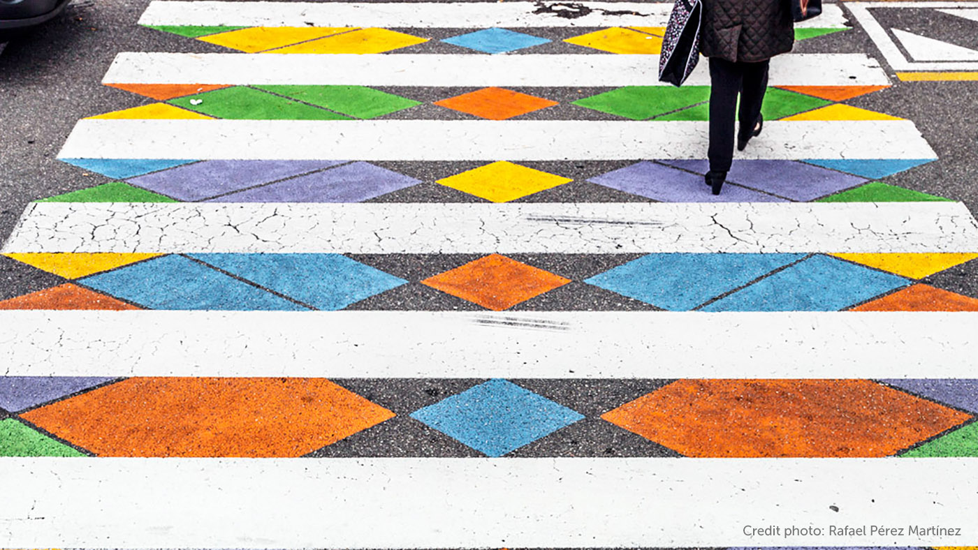 paso-de-peatones-3