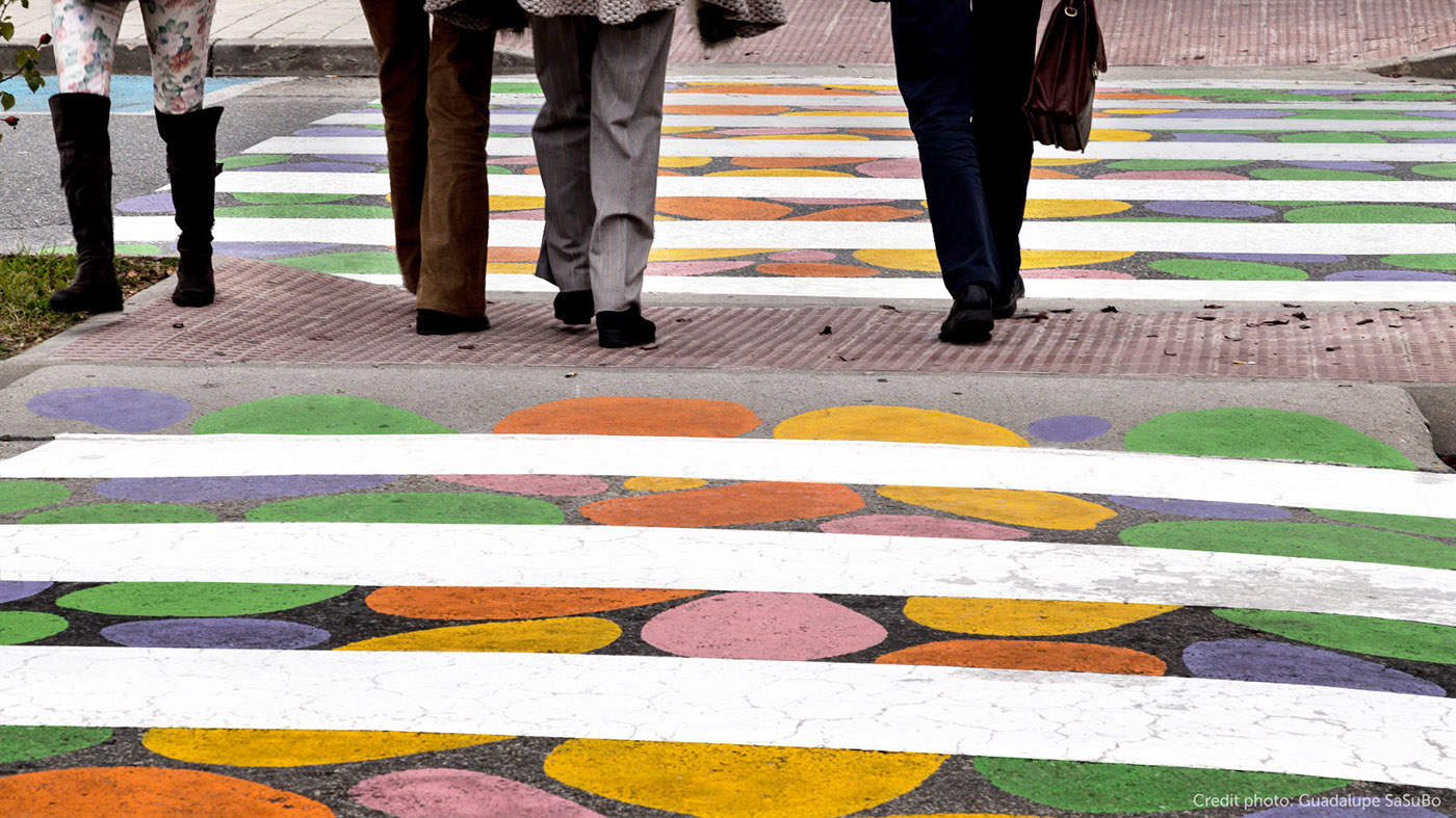 paso-de-peatones-4