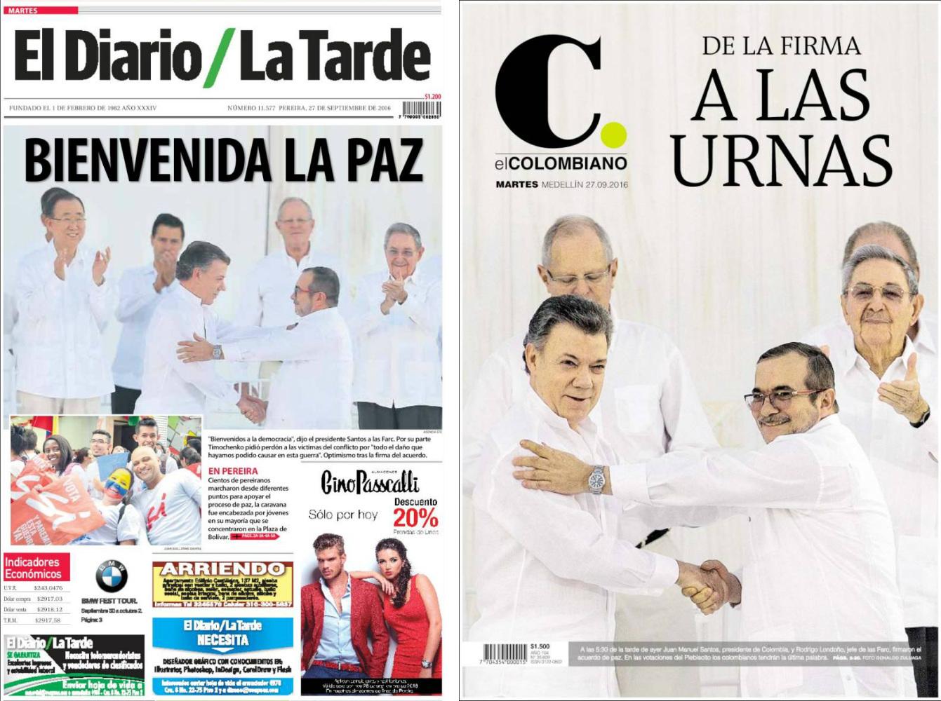 paz-en-colombia-1