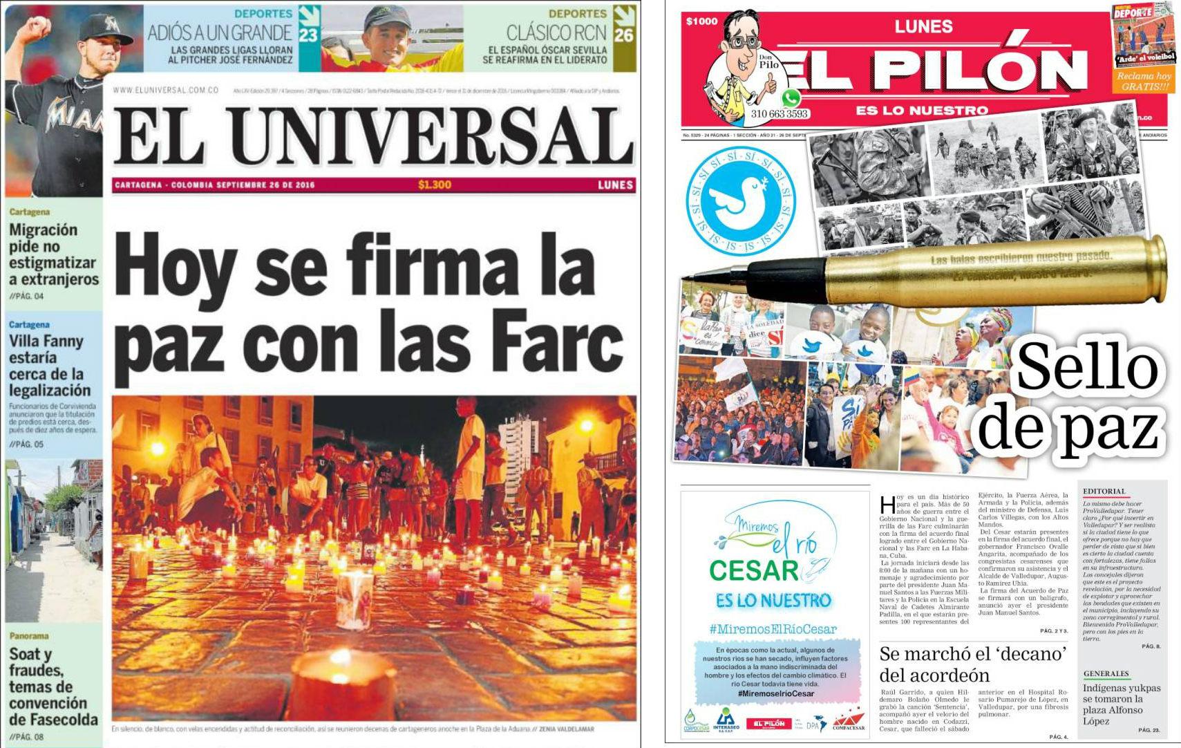 paz-en-colombia-2