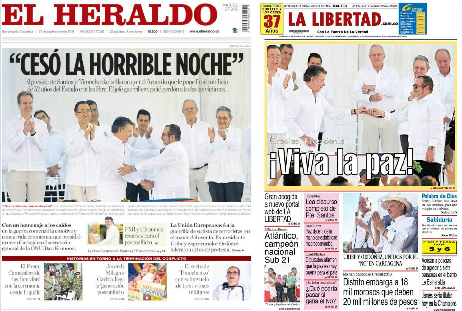 paz-en-colombia-3