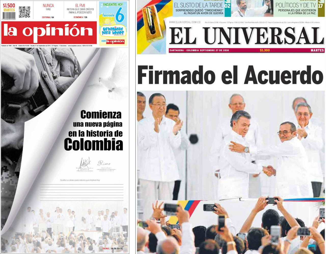 paz-en-colombia-4