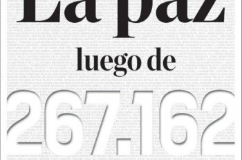 paz-en-colombia-5