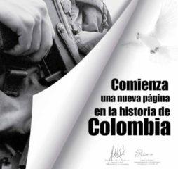 paz-en-colombia-9